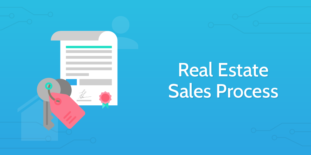 Your Real Estate Sales and Pricing Strategy Needs to Consist of the Following Three Elements