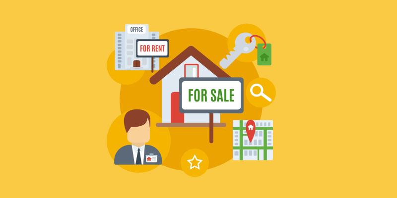 What Benefits Are There For Those Who Take the Time to Hire Real Estate Experts?